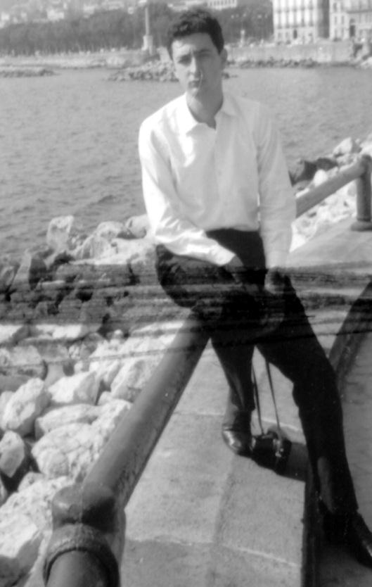 005_napoli 1966 part 180