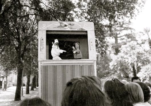 010_marionette 180