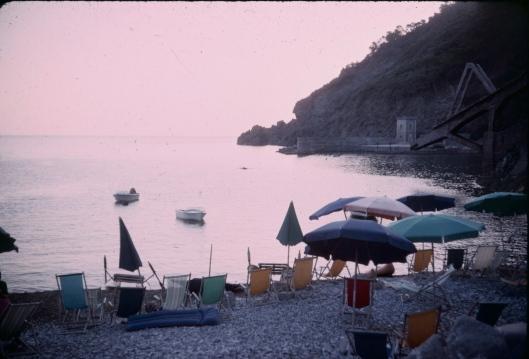 spiaggia (27) 180