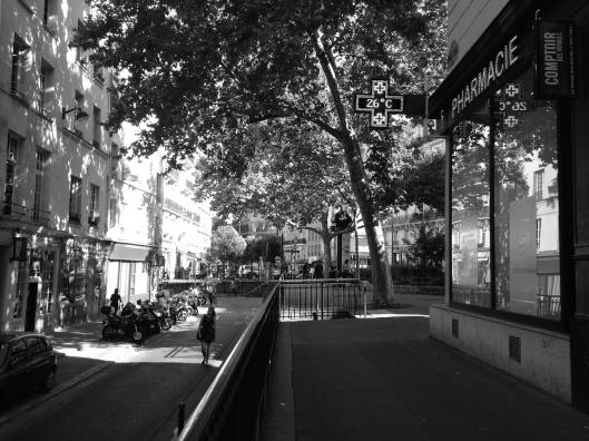 000_Paris rive gauche 180