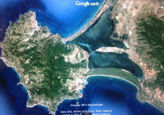 000b_peninsula lagunaris 180