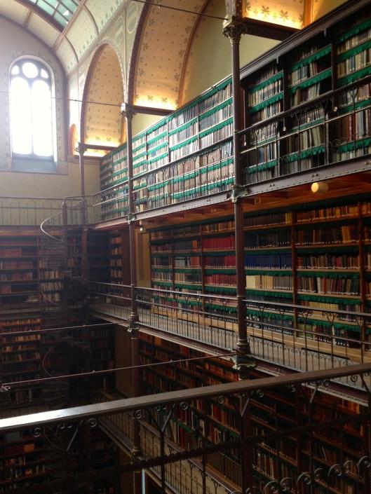002_bibliothèque 180