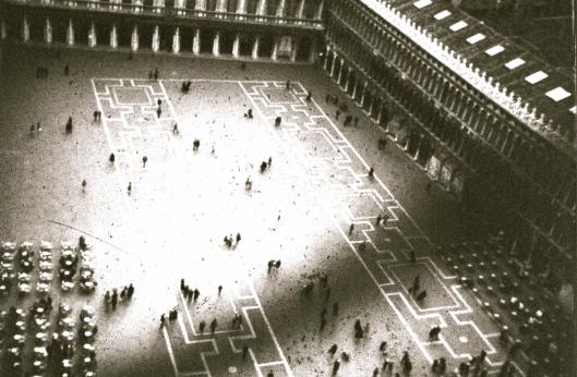 002_Venise (8) 180