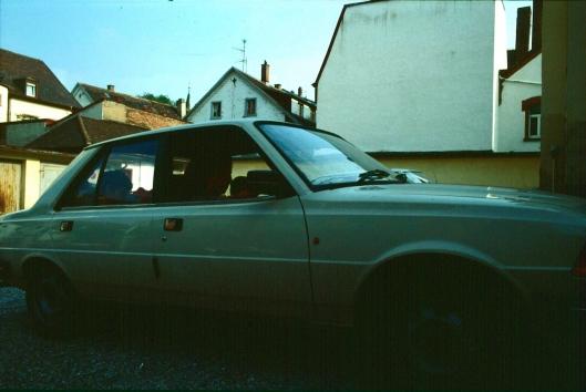005_berlina 180