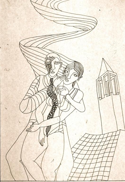 007_disegno signora (5) 180