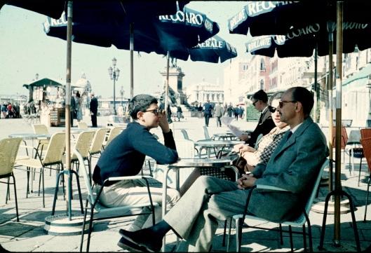 4_003_1960 venezia ancora  180