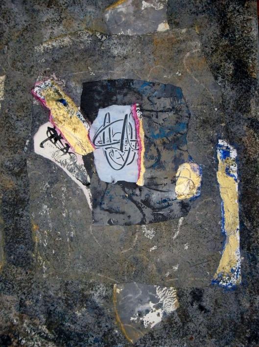 Bénard Michel 2