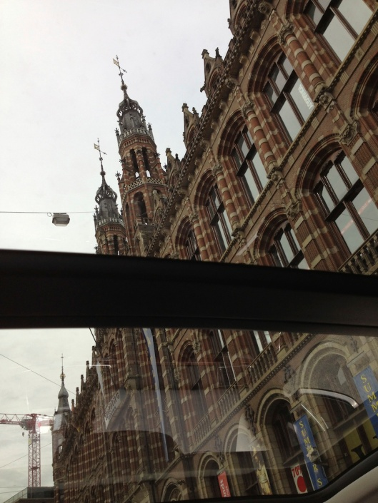 001_amsterdam 1 180