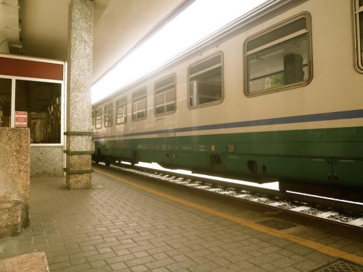 002_littorina 02 180