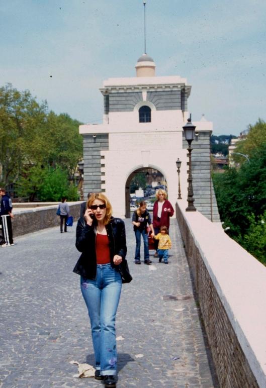004_solo Ponte Milvio Paolo 2 (8) 180