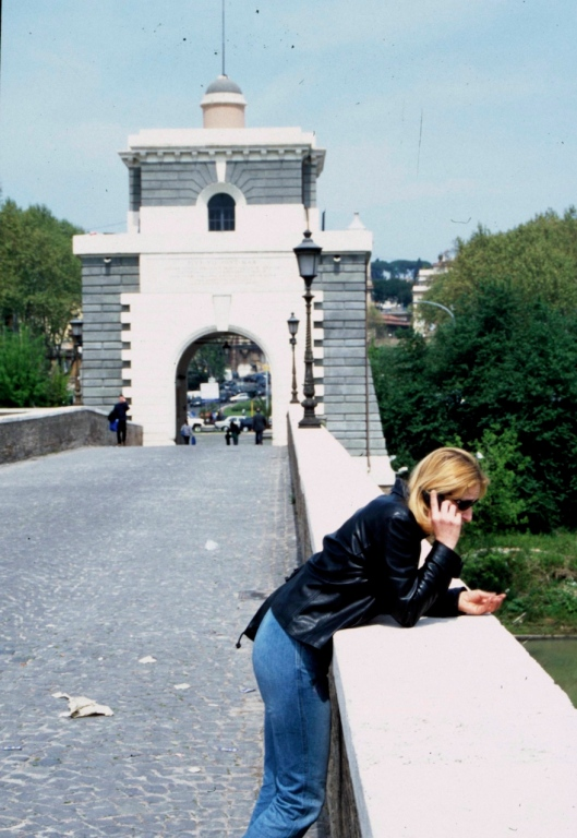 005_solo Ponte Milvio Paolo 2 (17) 180