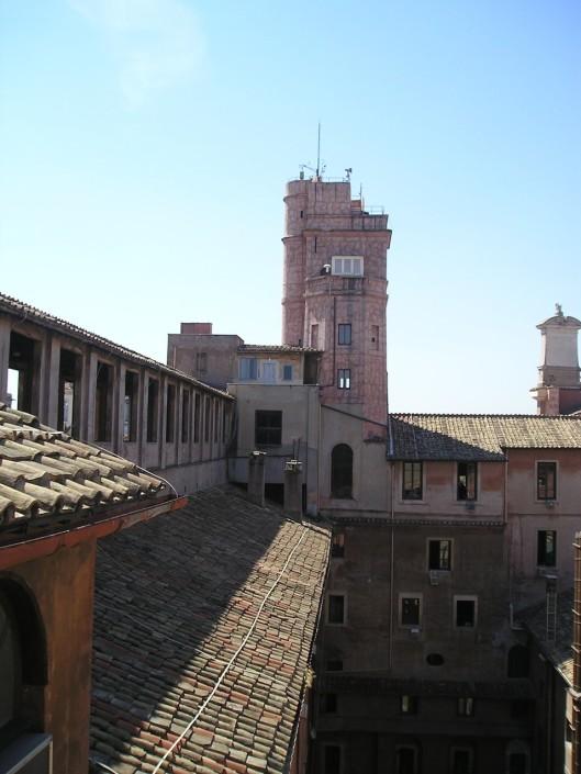 005_torre calandrelli 3 180