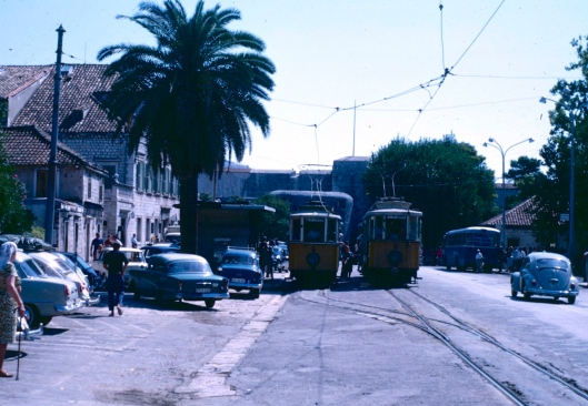 009_1966 jugoslavia (23 bis) 180
