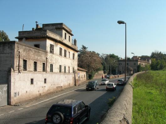 003_ciao caffarella 180