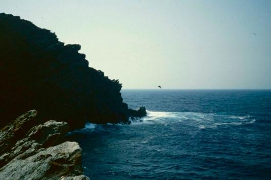 004 Sardegna Paolo (38) 180