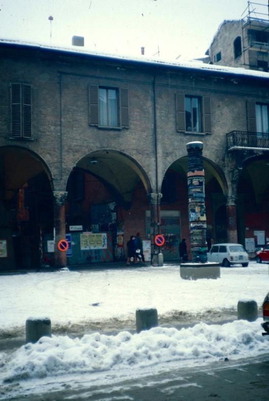 004_1979 bologna (103) 180