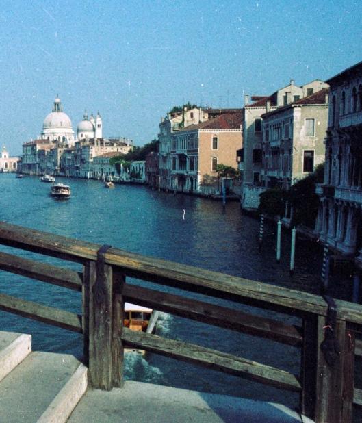 005_Venezia (11) 180