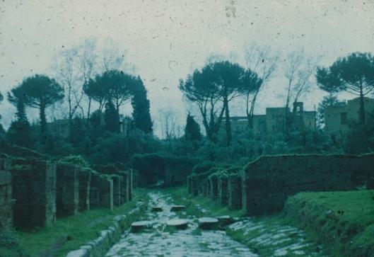 001_appia antica (90) 180