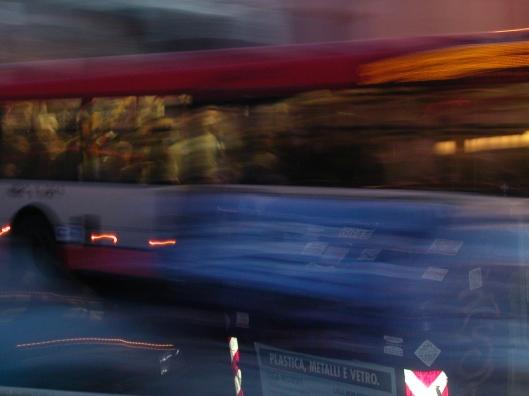 001_bus 000 180