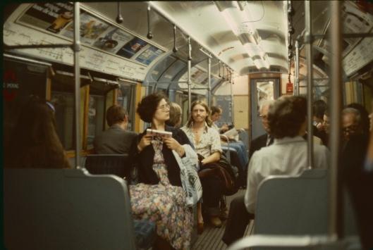 001_métro londres 1978 - 180