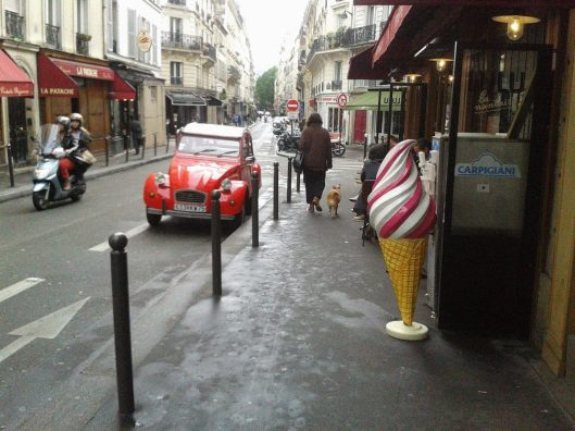 001_rue de Lancry 10.5 180 def
