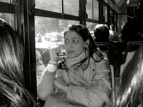 004_bus 004 480 NB