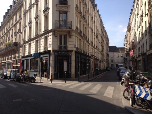 rue barbier 180