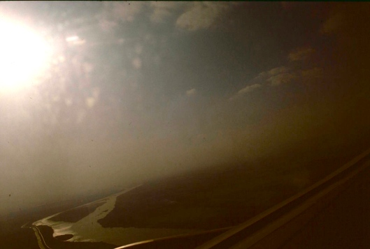 002_Egitto aereo 02 180