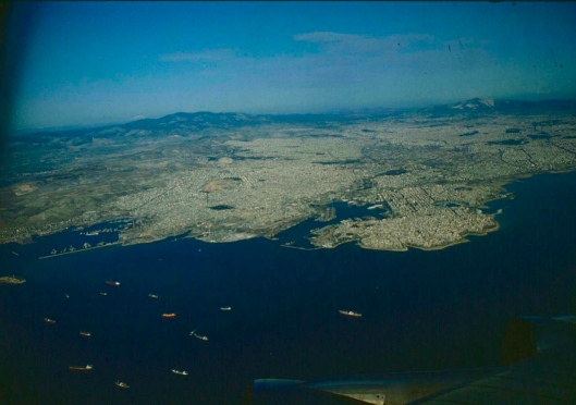 003_Egitto aereo 03 180