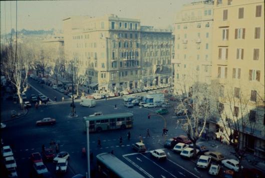 001_romamor iPhoto 180