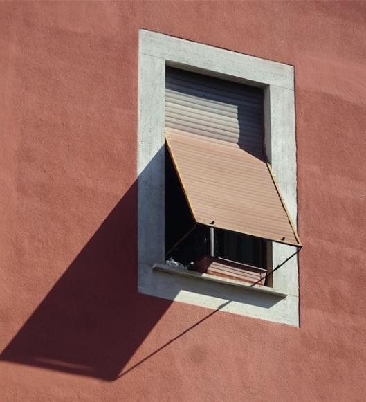 000_finestra muratore