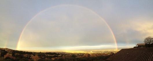 001_doppio arcobaleno