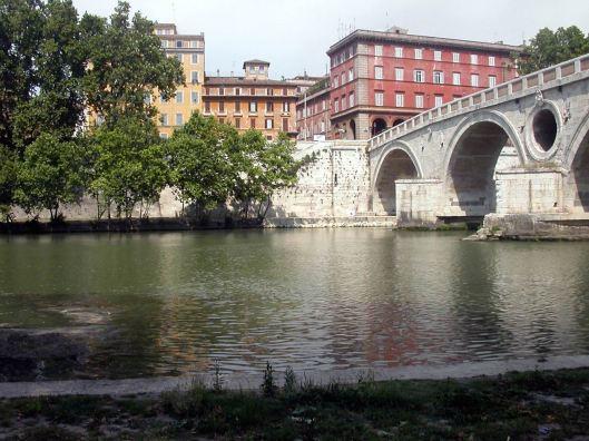 vasezco_rome_03