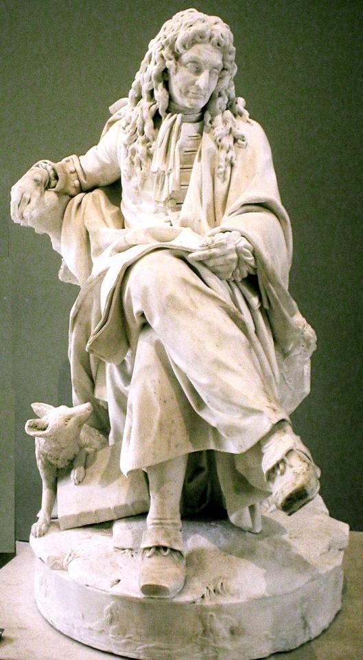 003_La_Fontaine_Louvre