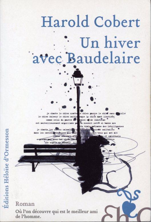 001_baudelaire cobert 001 180