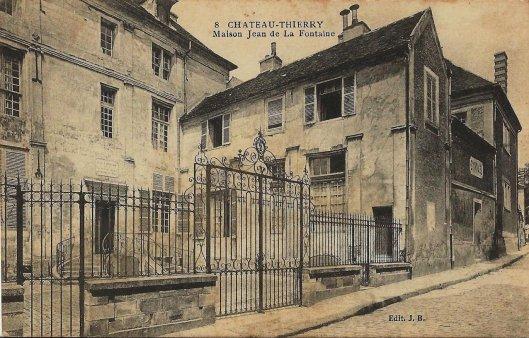 1916-maison-de-la-fontaine2
