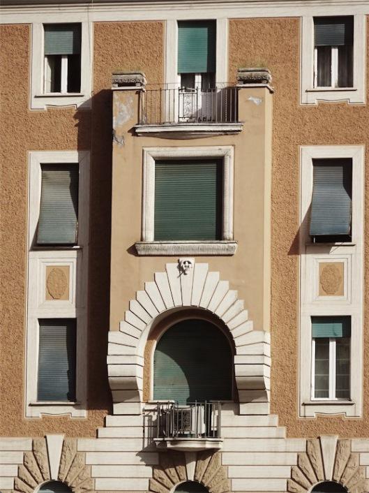 finestra 12_piacentini-piazza-verdi