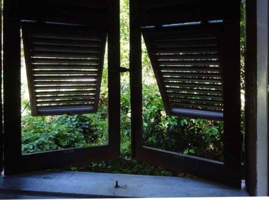finestra 2