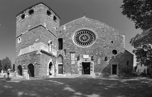 000a_Trieste_Cattedrale_di_San_Giusto NB 180