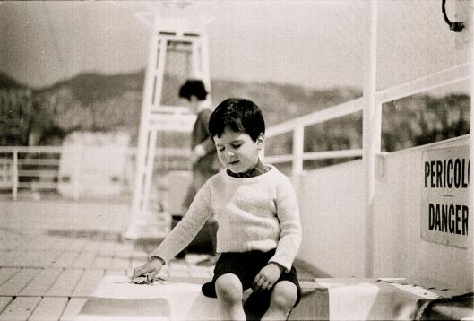 001_1977 Genova 180