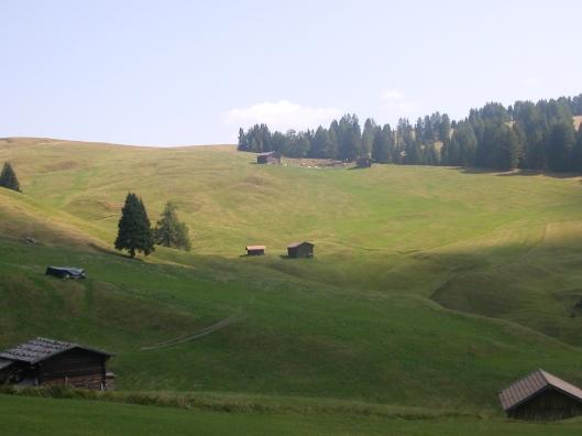 001_alpe di siusi 2003 180