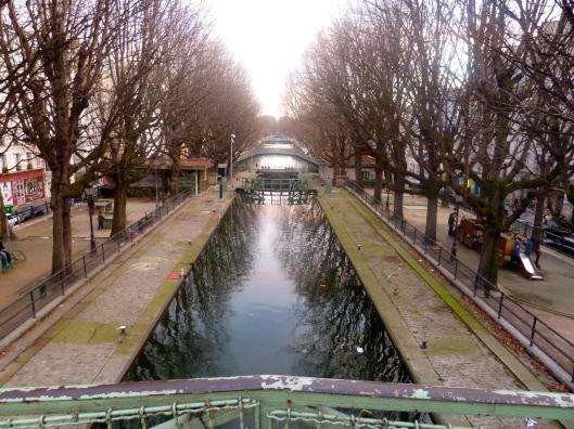 004_canal saint-martin - 180