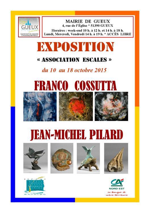 005_Affichette Gueux Franco et JMP 2015