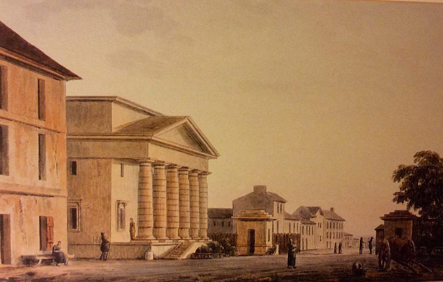 Une histoire française. Paris, janvier 1789 - Valère Staraselski