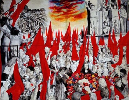 006_guttuso-funerali-togliatti-72
