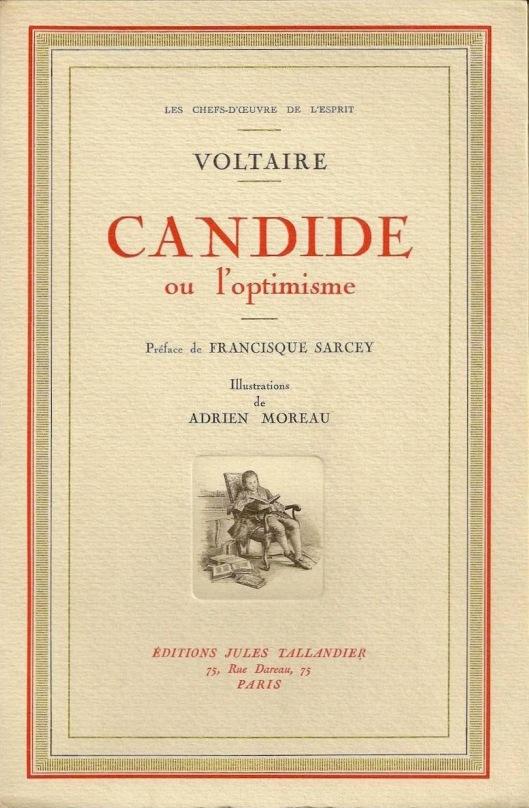 002_candide couverture 02 (1)