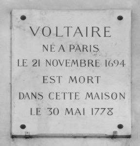 008_Plaque-Quai-Voltaire-288x300 (1)