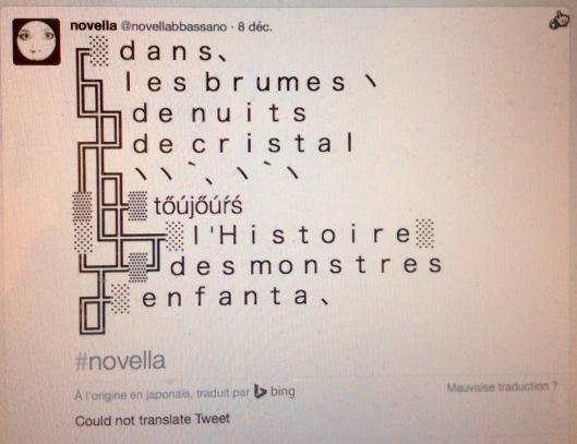 003_novella (1) 180