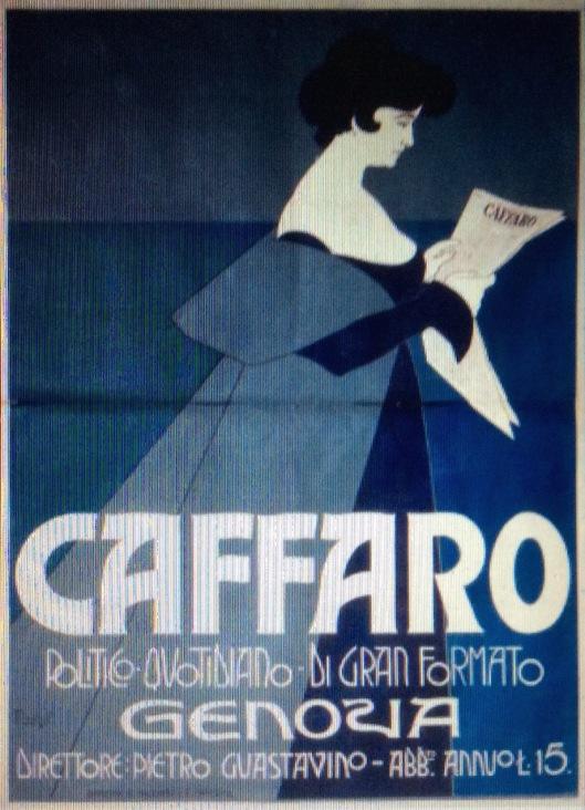 001_caffaro 180