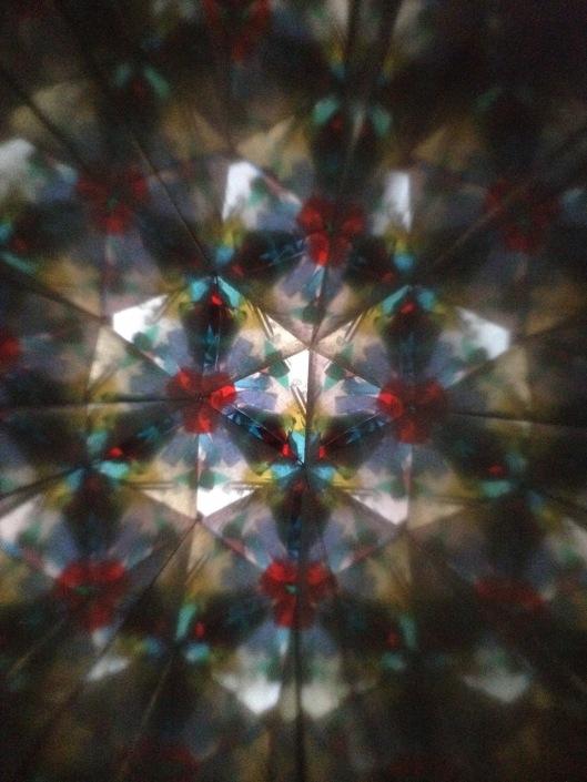 002_kaleidoscope 180